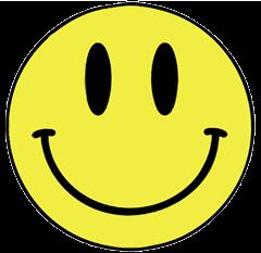 Smiles Rent a Car Beograd